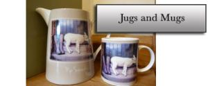 Jugs and Mugs
